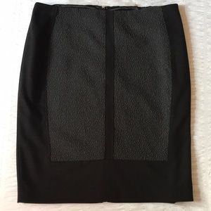 Tahari Pencil Skirt